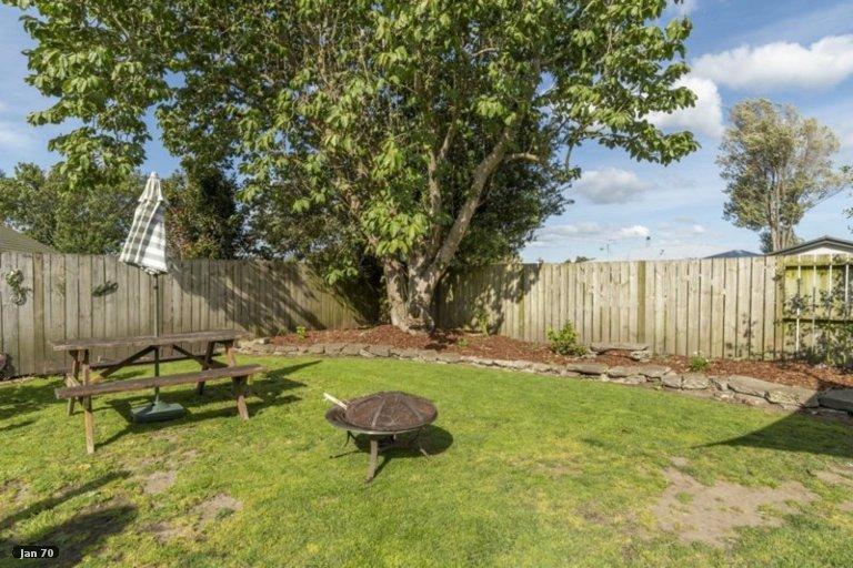 Property photo for 10B Somerset Grove, Parkvale, Tauranga, 3112