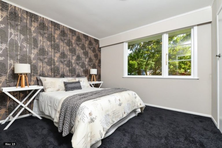 Property photo for 10 Anderson Road, Deanwell, Hamilton, 3206