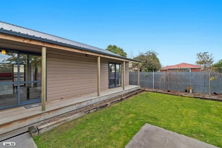 Property photo for 22 Nicholls Road, Halswell, Christchurch, 8025