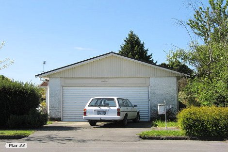 Photo of property in 7 McAlpine Place Rangiora Waimakariri District