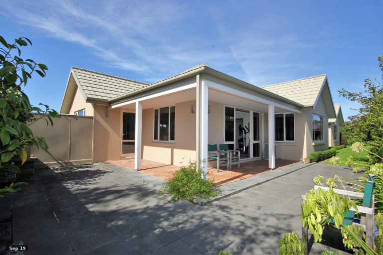 Property photo for 141 William Brittan Avenue, Halswell, Christchurch, 8025