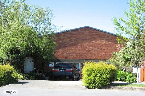Photo of property in 9 McAlpine Place Rangiora Waimakariri District