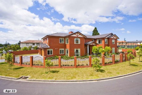 Photo of property in 26 Oak Manor Drive Albany Auckland - North Shore
