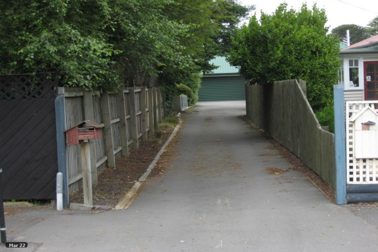 Property photo for 21 Clarendon Terrace, Woolston, Christchurch, 8023