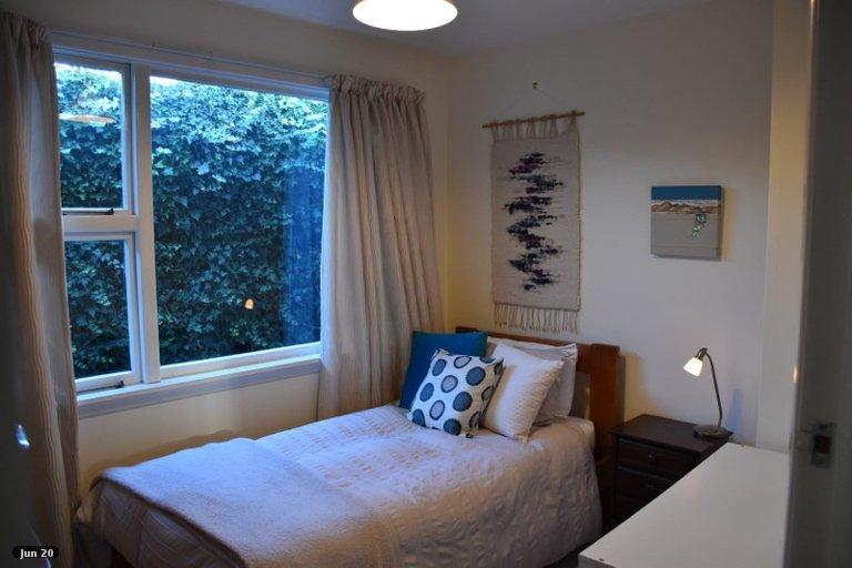 Property photo for 7 Balcairn Street, Halswell, Christchurch, 8025