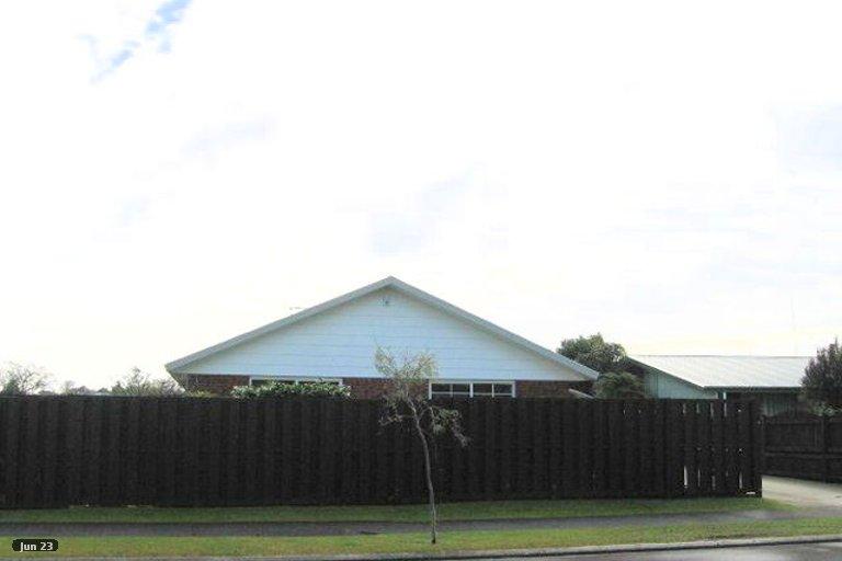 Property photo for 7 Knightsbridge Place, Dinsdale, Hamilton, 3204