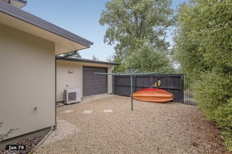 Photo of property in 1A Cotter Lane Rangiora Waimakariri District