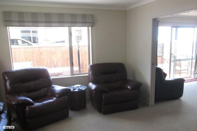 Photo of property in 107 Bishopdale Avenue, Bishopdale, Nelson, 7011