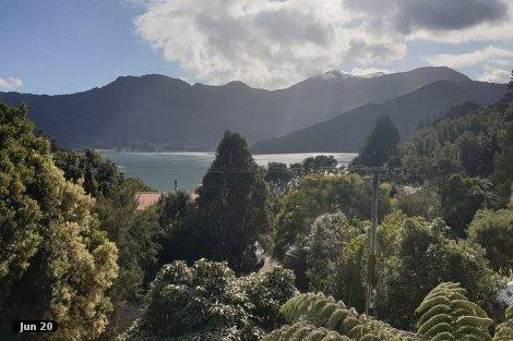 Photo of property in 23 Sandy Bay Road Black Rock Marlborough District