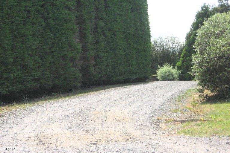 Property photo for 92D Martray Road, Tahawai, 3170