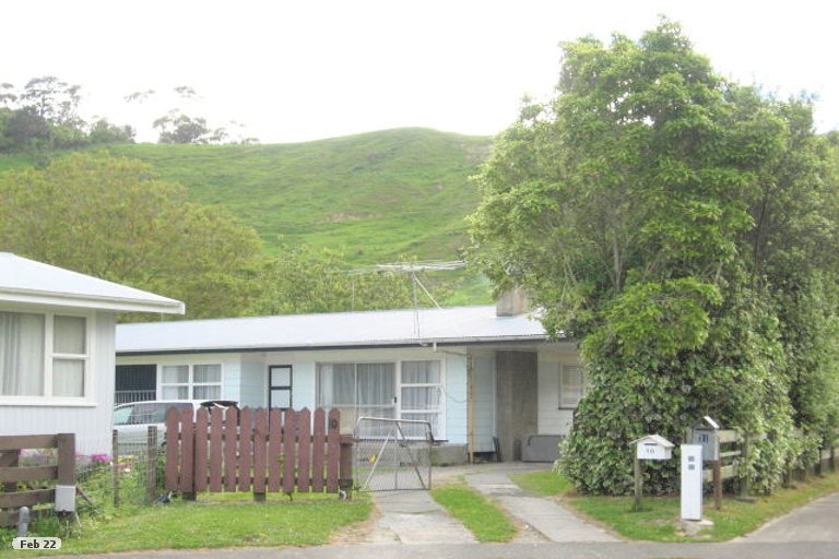 Photo of property in 10 Curie Place, Outer Kaiti, Gisborne, 4010