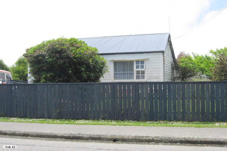 Property photo for 1/23 Chichester Street, Woolston, Christchurch, 8023