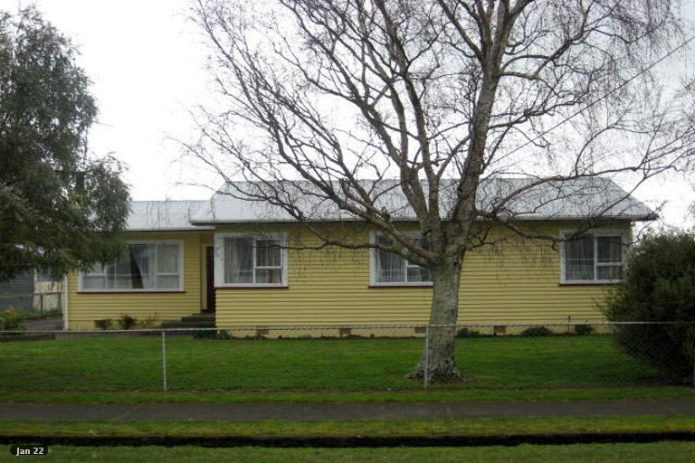 Property photo for 4 Brooklyn Road, Carterton, 5713