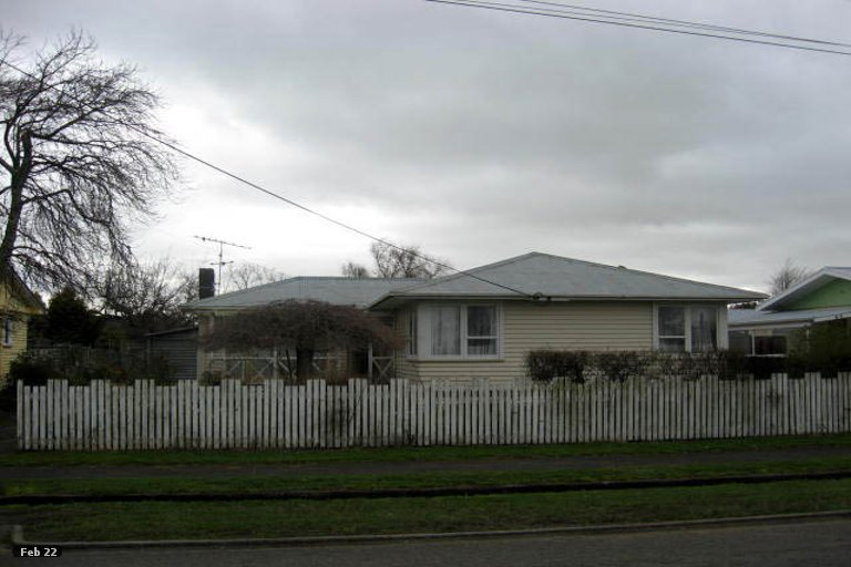 Property photo for 2 Brooklyn Road, Carterton, 5713