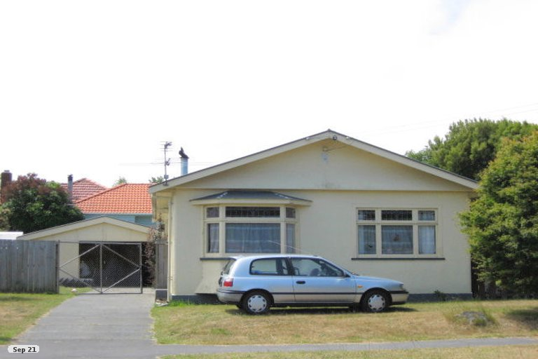 Property photo for 5 Marshall Street, Woolston, Christchurch, 8023
