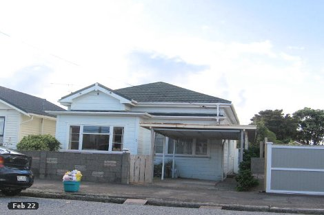 Photo of property in 5 Adelaide Street Petone Lower Hutt City