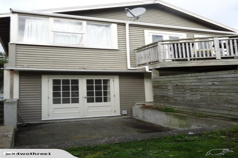 Property photo for 30 Hamilton Road, Hataitai, Wellington, 6021