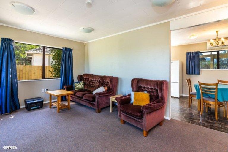 Property photo for 75 Arthur Crescent, Hilltop, Taupo, 3330