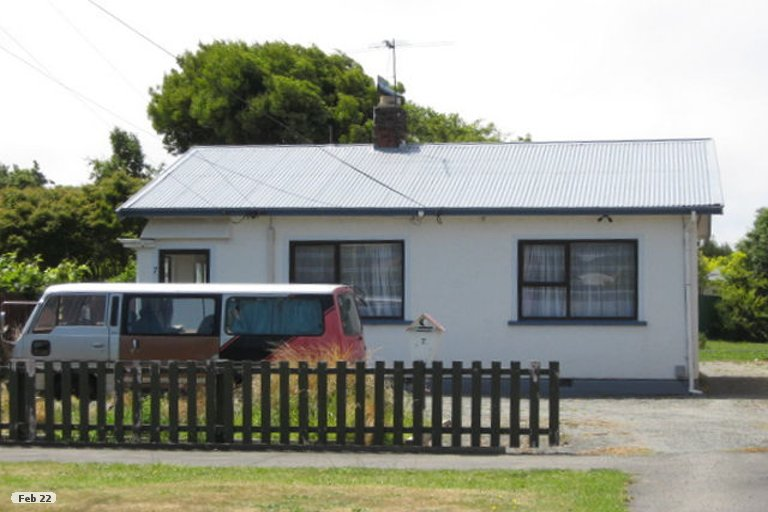 Property photo for 7 Marshall Street, Woolston, Christchurch, 8023