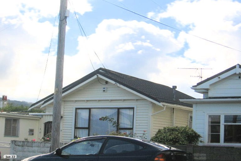 Property photo for 3 Adelaide Street, Petone, Lower Hutt, 5012