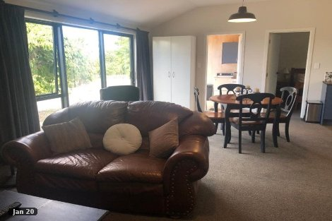 Photo of property in 114 Wills Road Upper Moutere Tasman District