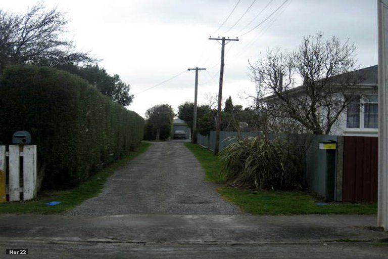 Property photo for 10 Brooklyn Road, Carterton, 5713