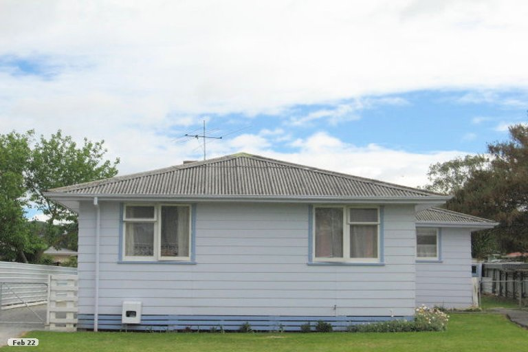 Photo of property in 20 Cavendish Crescent, Outer Kaiti, Gisborne, 4010