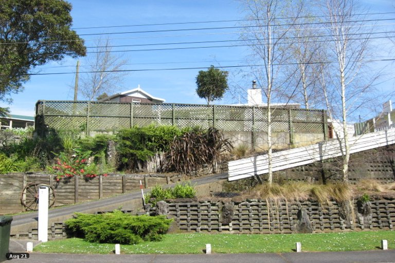 Photo of property in 7 London Terrace, Welbourn, New Plymouth, 4312
