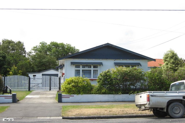 Property photo for 3 Marshall Street, Woolston, Christchurch, 8023