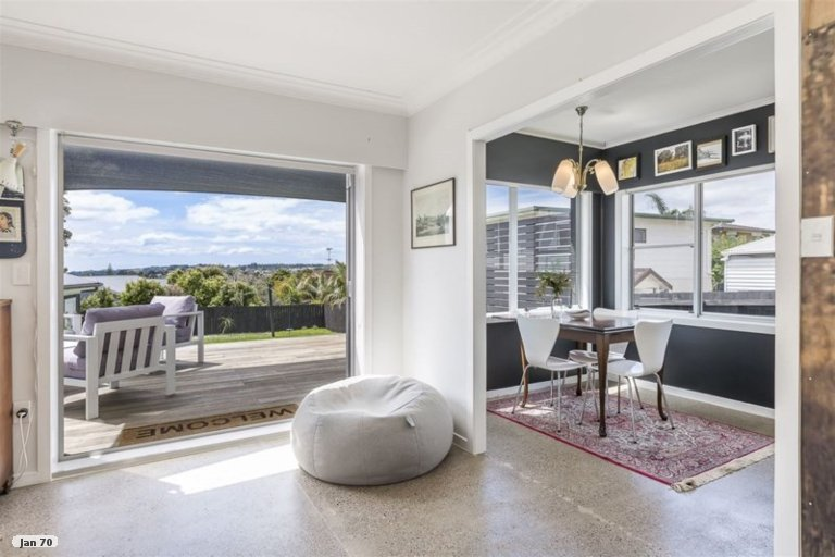 Property photo for 814 Whangaparaoa Road, Manly, Whangaparaoa, 0930