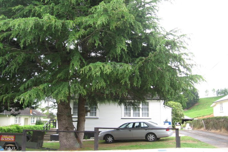 Photo of property in 78 Aorangi Road, Paeroa, 3600