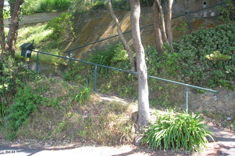 Property photo for 148 Hataitai Road, Hataitai, Wellington, 6021
