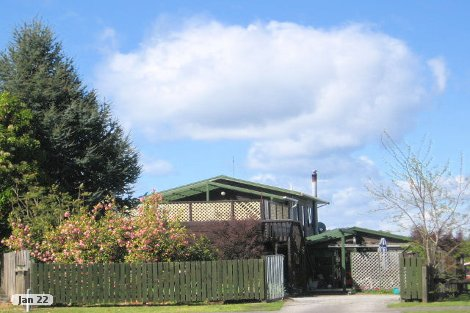 Photo of property in 10 Anna Place Hilltop Taupo District