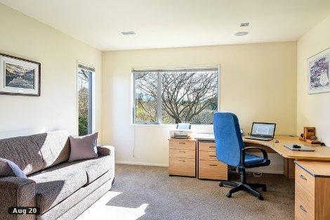 Photo of property in 54 Lacebark Lane Upper Moutere Tasman District