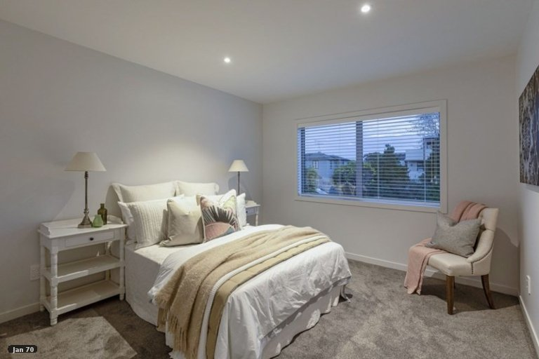 Property photo for 3/26 Clonbern Road, Remuera, Auckland, 1050