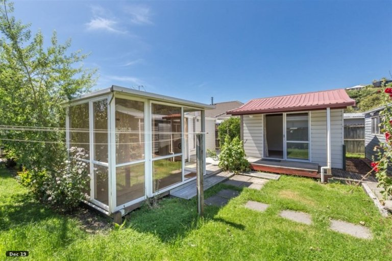 Property photo for 44 Taupata Street, Redcliffs, Christchurch, 8081