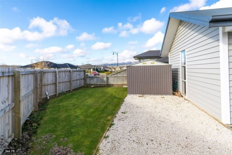 Property photo for 29 Hyde Place, Halswell, Christchurch, 8025