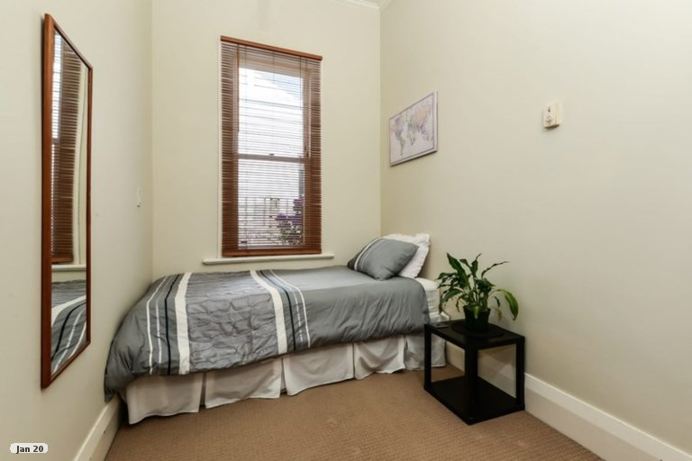 Photo of property in 15 Myrtle Street, Hamilton East, Hamilton, 3216
