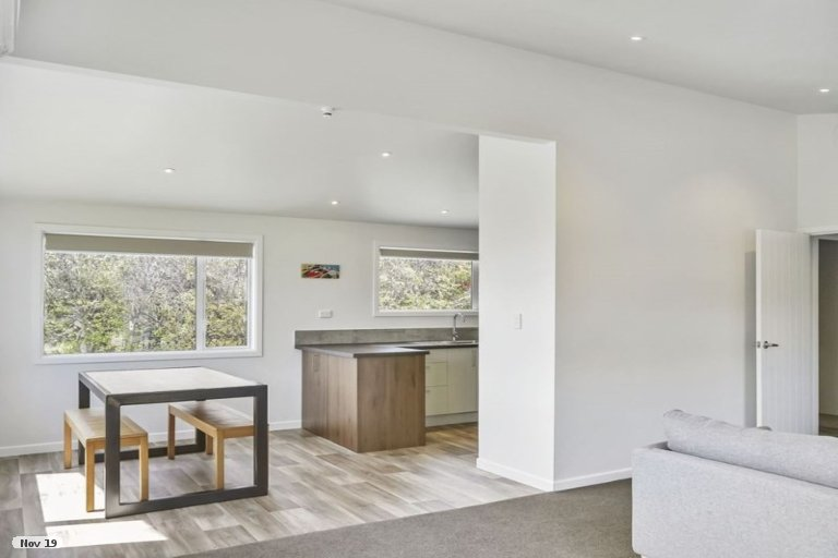 Property photo for 34 Scott Street, Lake Tekapo, 7999