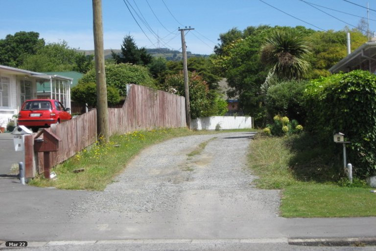 Property photo for 6 Marshall Street, Woolston, Christchurch, 8023