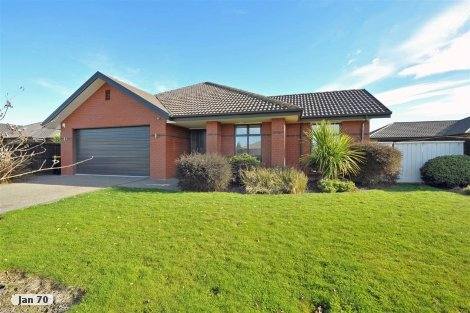 Photo of property in 5 Wisteria Lane Rangiora Waimakariri District