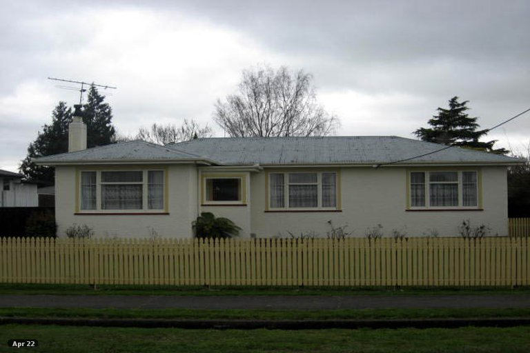 Property photo for 18 Brooklyn Road, Carterton, 5713