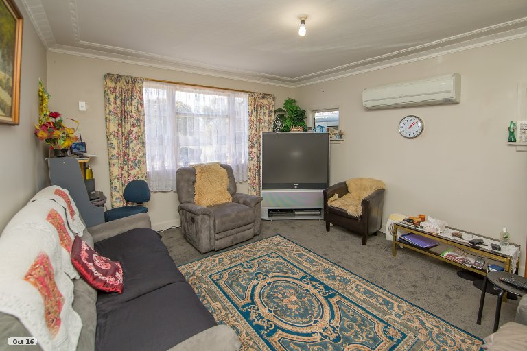 Property photo for 230A Breezes Road, Aranui, Christchurch, 8061