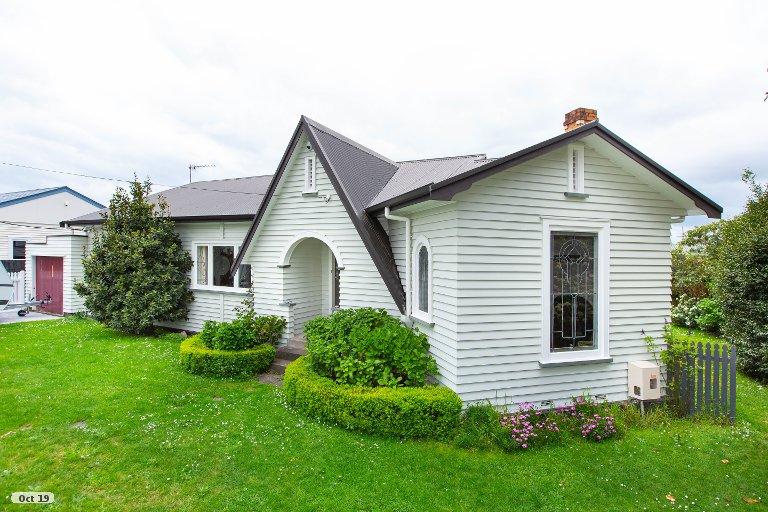 Property photo for 9 Alfred Street, Fairfield, Hamilton, 3214
