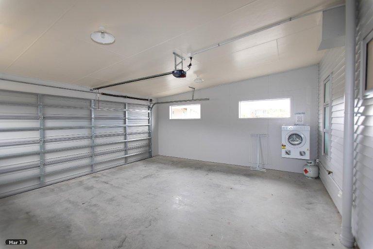 Property photo for 12 Lochinver Avenue, Lake Tekapo, 7999