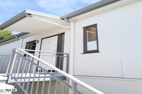 Photo of property in 14/92 Bush Road Albany Auckland - North Shore