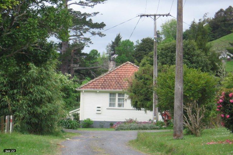 Property photo for 70 Aorangi Road, Paeroa, 3600