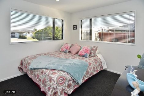 Photo of property in 9 Carmichael Street Rangiora Waimakariri District