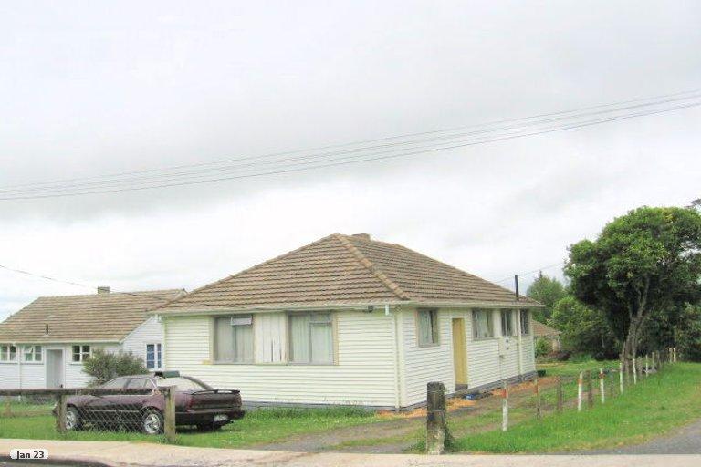 Property photo for 64 Aorangi Road, Paeroa, 3600