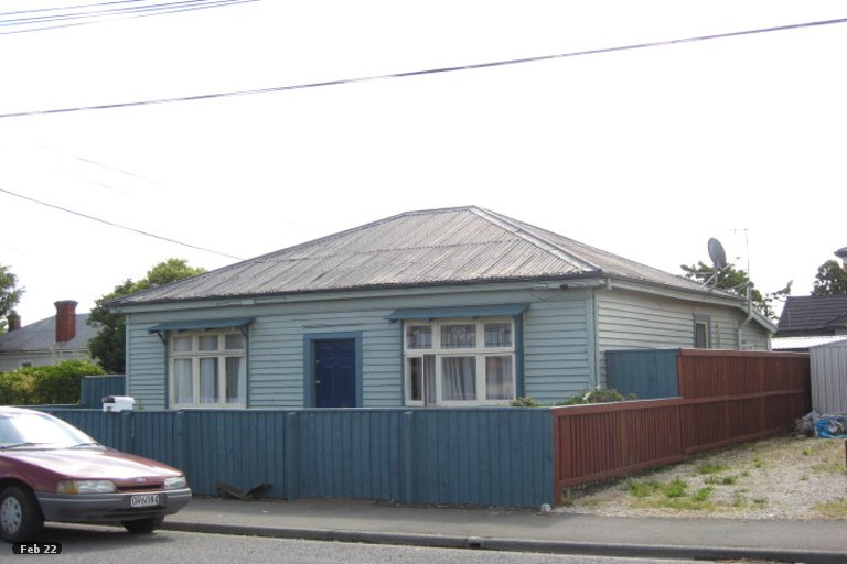 Property photo for 15 Randolph Street, Woolston, Christchurch, 8062